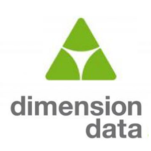Dimension Data Sml