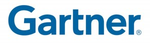 Gartner Logo Sml