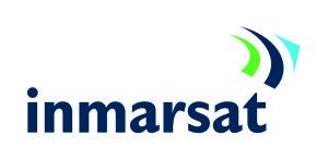 Inmarsat Logo Sml
