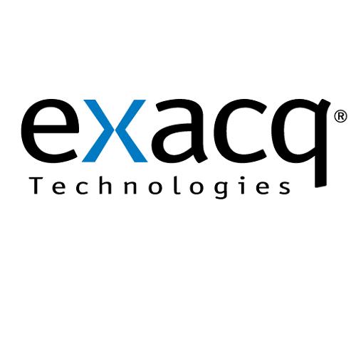 Exacq+Logo(500x500)