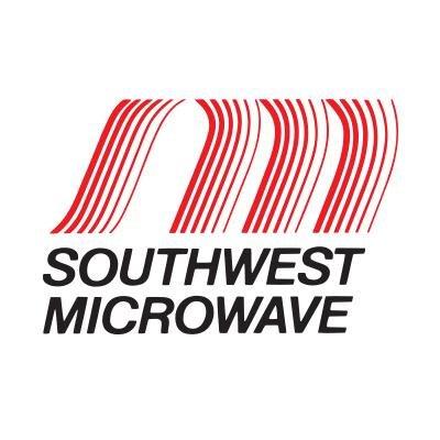 southwest microwave logo(400x400)