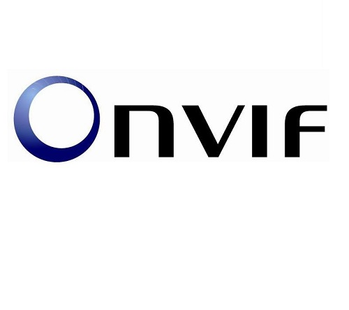 ONVIF Logo3