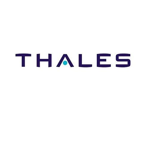 Thales logo(500x500)
