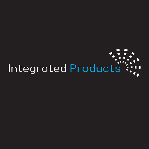 integrated products_logo_black(500x500)