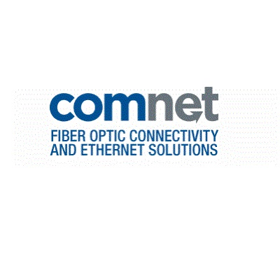 Comnet-LOGO(400x400)