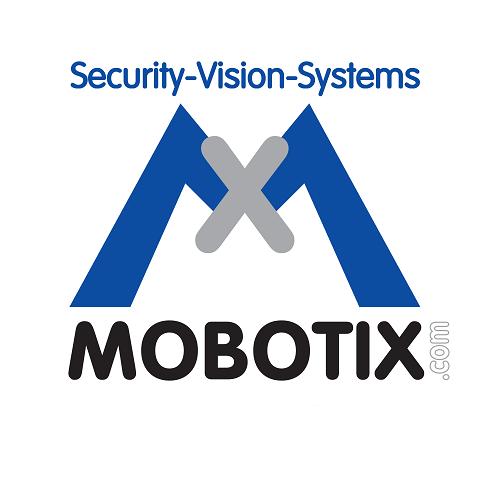 Mobotix_logo(500x500)