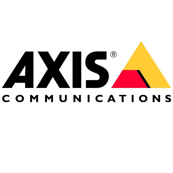 Axis_logo(600x600)