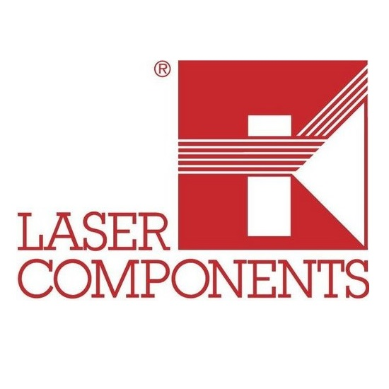 LASER_COMPONENTS_LOGO(500x500)