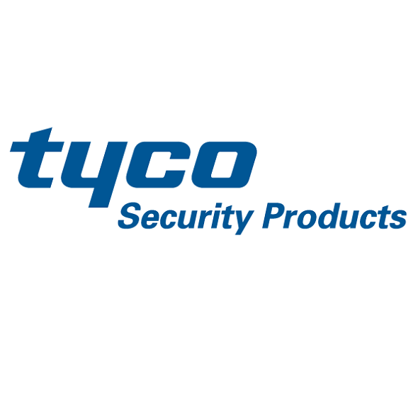 tyco-security products_logo(590x590)
