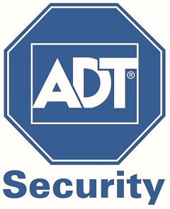 ADT_security_logo