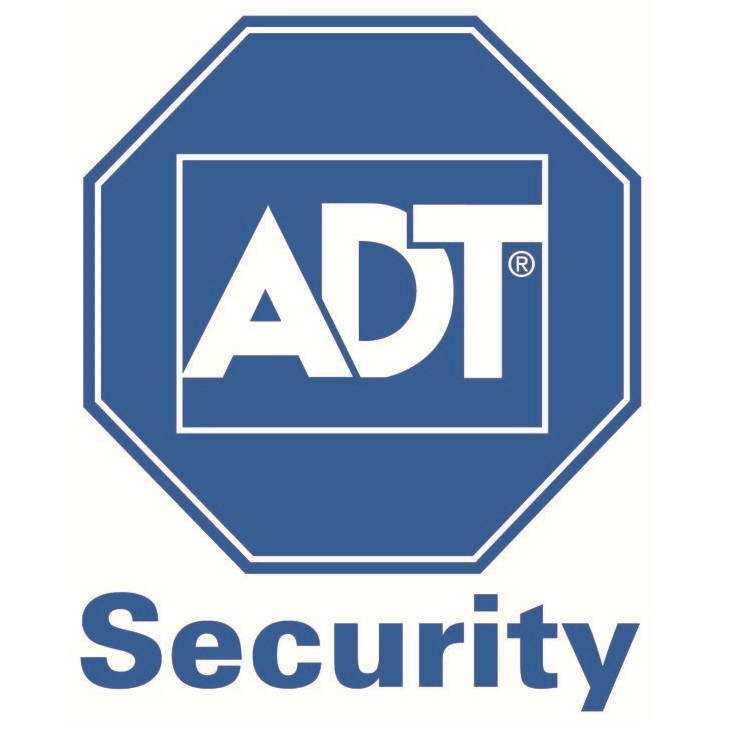 ADT_security_logo(733x733)