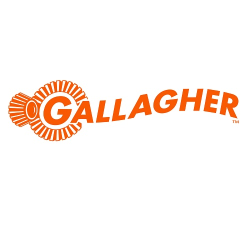 Logo-Gallagher-CLR-Unboxed