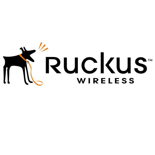 Ruckus-logo(600x600)