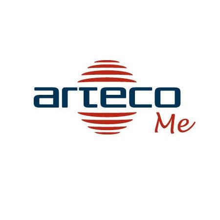 arteco_logo(450x450)