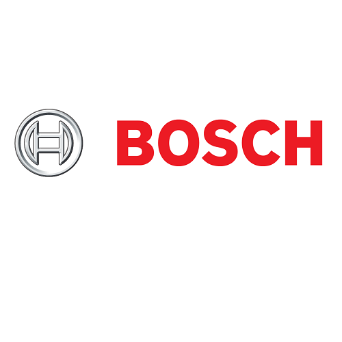 bosch-logo500x500