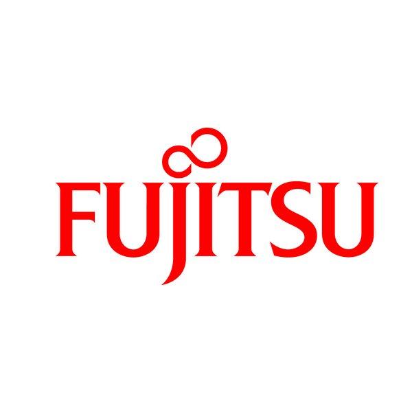fujitsu-logo600x600