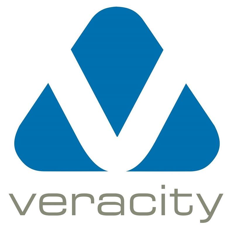 veracity_logo800x800