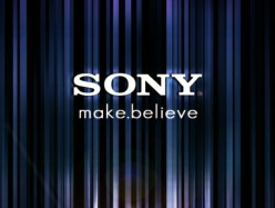 Sony expands its line-up with eight new cameras that provide cutting-edge image capture technology with minimum illumination of 0.006 lux