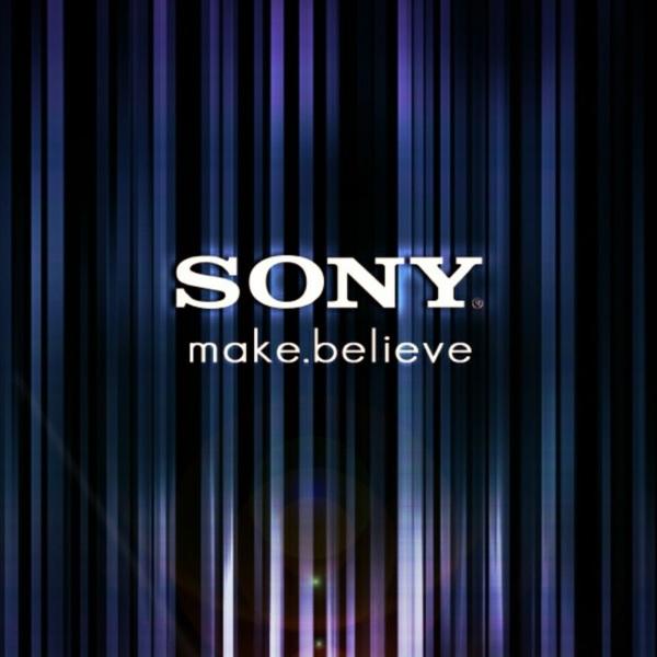sony_logo500x500