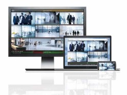OnSSI's Ocularis Propels VMS Beyond Traditional Applications