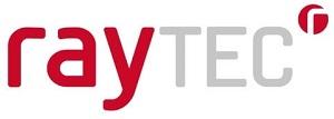 raytec_logo