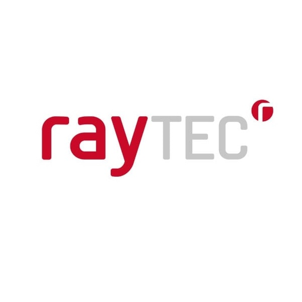 raytec_logo600x600
