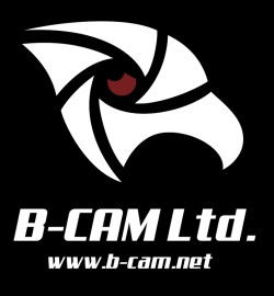 B-Cam Awarded Secured By Design Accreditaion