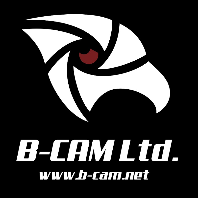 b-cam logo(800x800)