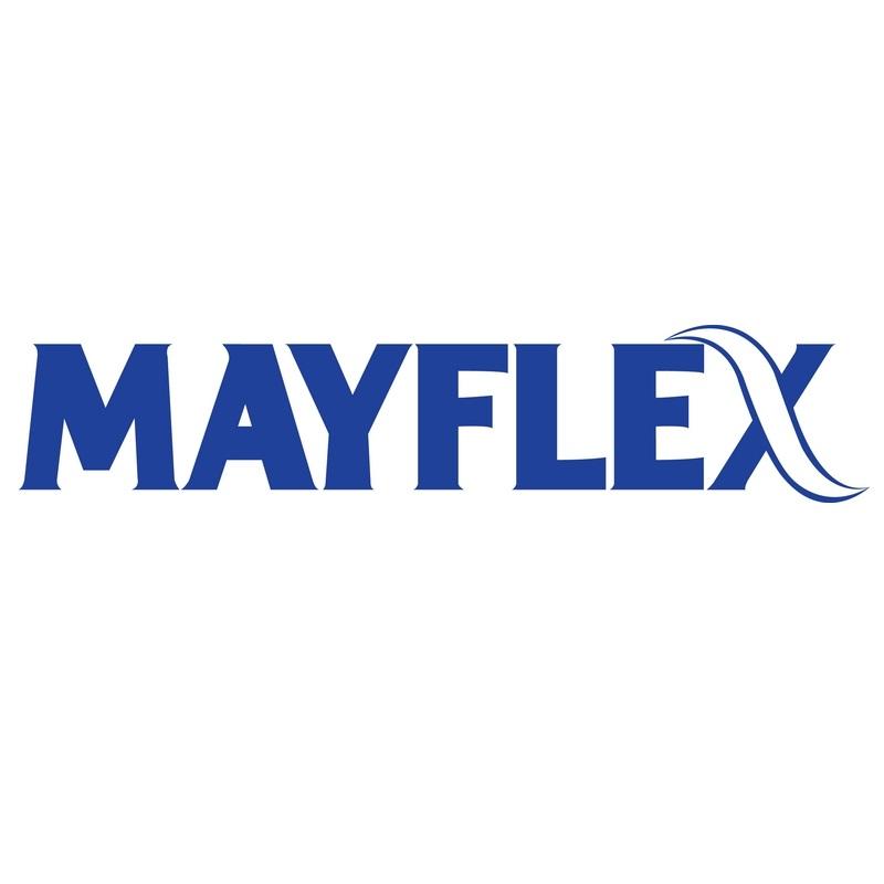 MayflexLogo(800x800)