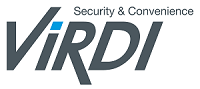 virdi_logo