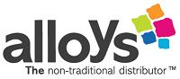 Alloys_logo