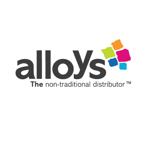 Alloys_logo(500x500)