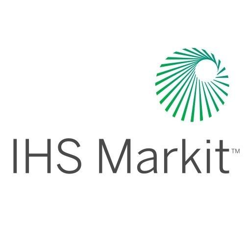 IHS_markit_logo(500x500)