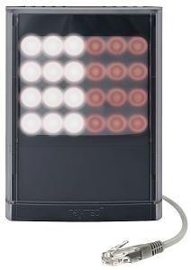 """Raytec - New Hybrid Network Illuminators"""