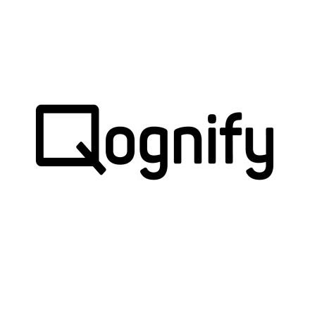qognify_logo(450x450)