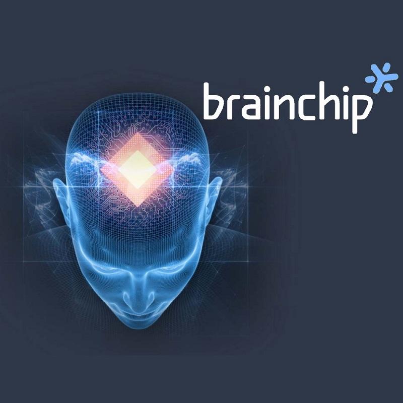 Brainchip-logo(800x800)