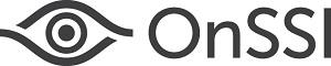 OnSSI_logo1