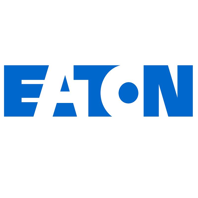 Eaton_logo(800x800)