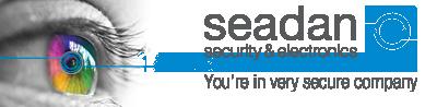 seadan_logo