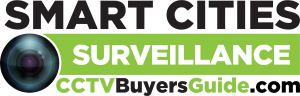 CCTV Buyers Guide and News