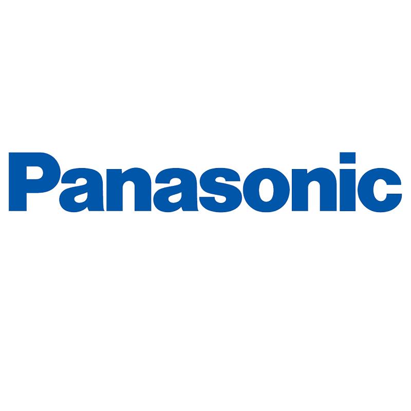 Panasonic-logo(800x800)