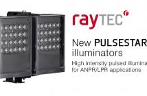 Raytec-New-PULSESTAR-Illuminators1