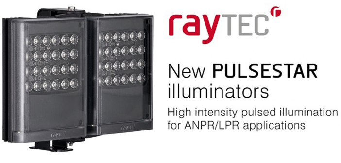 Raytec-New-PULSESTAR-Illuminators1