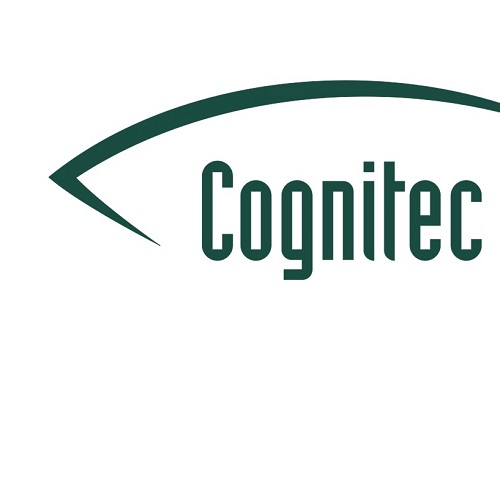 cognitec_logo(500x500)