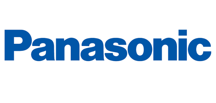 Panasonic-logo(800x390)