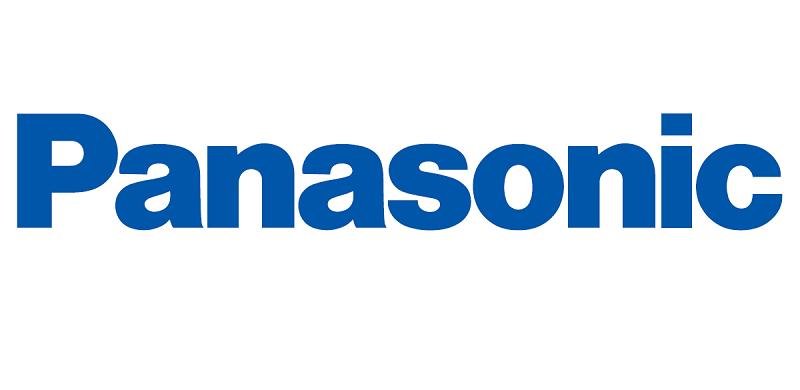 Panasonic launches latest i-PRO Extreme 360° network security