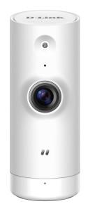 DCS-8000LH_A1_Image L(Front)