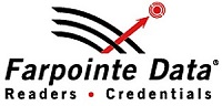 Farpointe_Data_logo