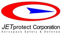 JETprotect_logo