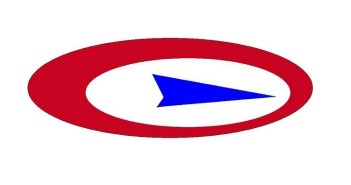 JETprotect_logo(835x396)